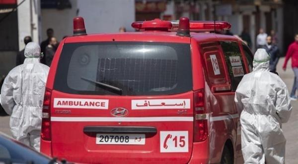 عاجل...السلطات بهذه المدينة تقرر إغلاق مقر البلدية بعد ارتفاع عدد إصابات كورونا في صفوف الموظفين