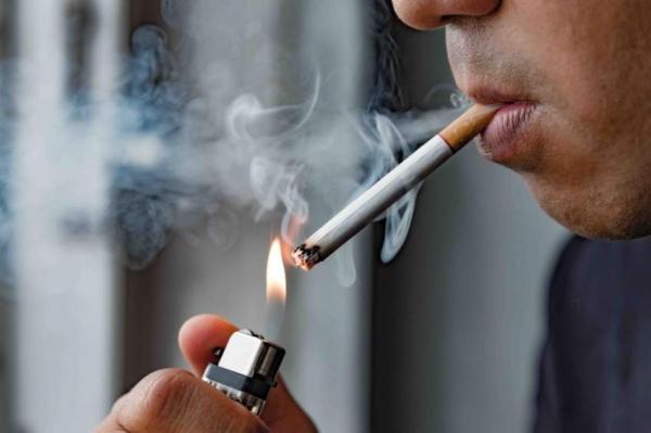 مراكش .. سلسلة من الأنشطة لتخليد اليوم العالمي بدون تدخين