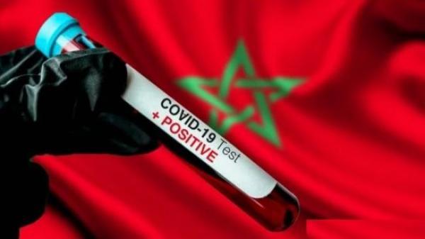 بالتفاصيل...توزيع الإصابات الجديدة والوفيات على جهات المغرب والرباط القنيطرة تسجل أرقاما مقلقة