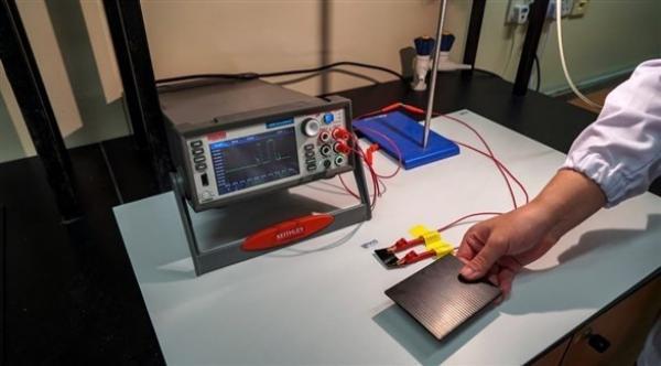 علماء يسعون لتوليد الكهرباء من الظلام بطاقة الظل