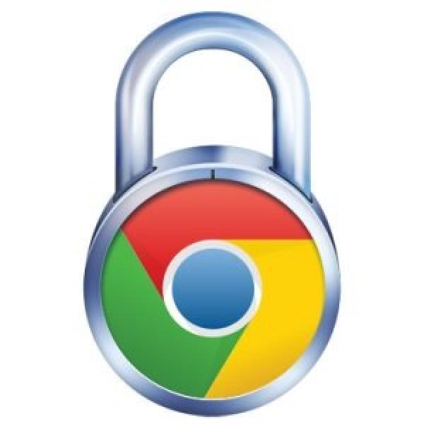 """""""غوغل كروم 71"""" يوفر حماية أفضل ضد محتويات الويب المضللة"""