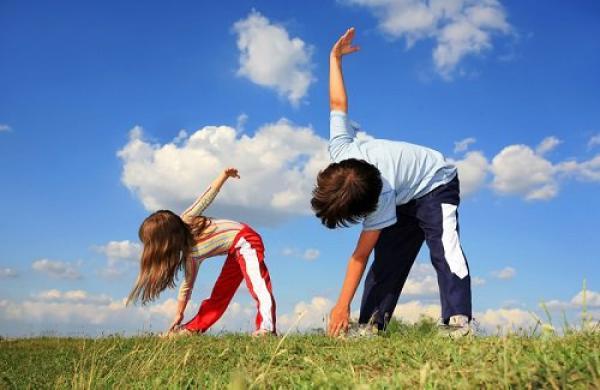 النجاح في ممارسة الرياضة يحتاج إلى أهداف محددة و ملموسة