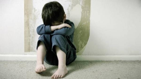المنكر هذا..طفل يغتصب طفلا آخر في تطوان !