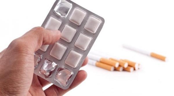 هل بدائل النيكوتين حل مثالي للإقلاع عن التدخين؟