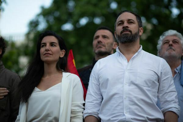 """تعرّف على الأصل """"العربي"""" لـ""""سانتياغو أباسكال"""" العدو الأول للمغاربة في إسبانيا"""