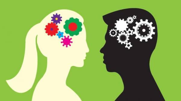 قبل الارتباط...اختلافات طبيعية بين الرجل والمرأة عليك تفهمها
