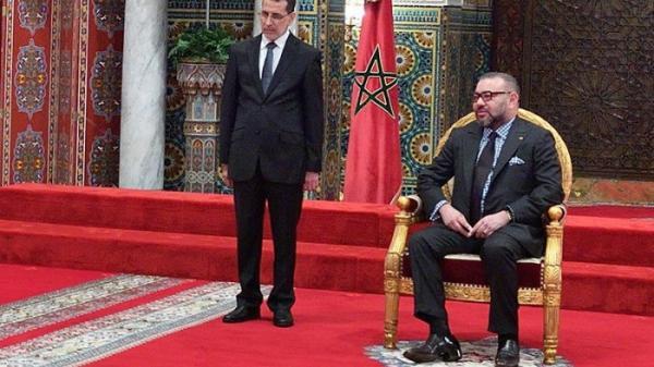"""في انتظار التعديل الحكومي..هل سيكون """"العثماني"""" في الموعد هذه المرة؟"""