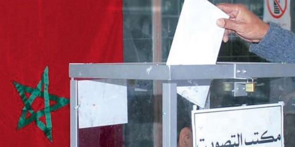 الانتخابات في زمن كورونا ...المواطنون واعون بالإجراءات الاحترازية وتخوف من عزوف الشباب عنها