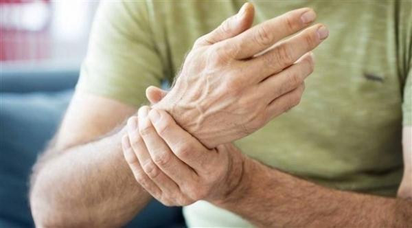 الروماتيزم.. وأعراضه وطرق علاجه