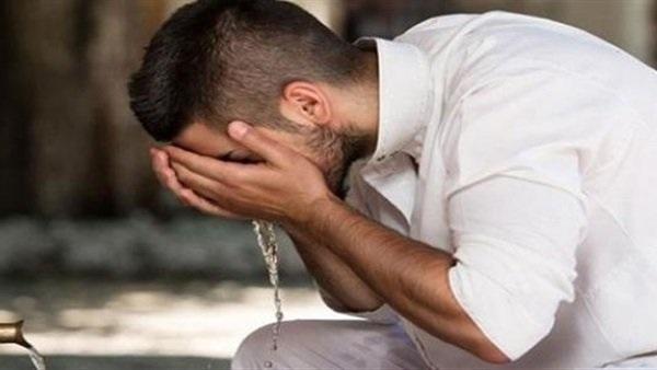 عناية الإسلام بجسد الإنسان