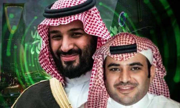 """صحيفة أمريكية: """"قاتل خاشقجي"""" حرّ وشُوهد في أبوظبي"""