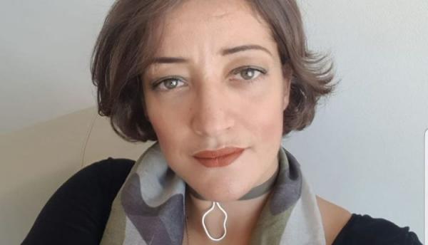 """وفاة صحفية سابقة بقناة """"ميدي 1 تيفي"""" بسبب فيروس """"كورونا"""""""