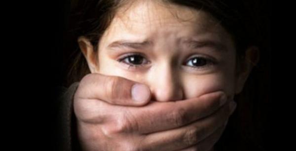 مسلسل البيدوفيليا متواصل: طفلة ذات 8 سنوات تتعرض لتحرش واعتداء جنسيين