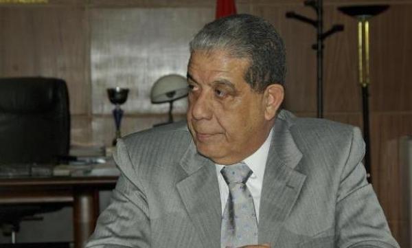 عمدة مراكش السابق في وضع صحي صعب جدا ومركز تحاقن الدم يقف على معطى خطير