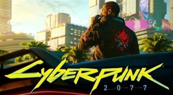 """عودة لعبة الفيديو """"سايبربانك 2077"""" يوم الإثنين اإلى""""بلاي ستيشن ستور"""""""