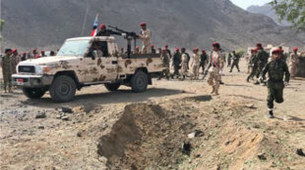 النيجر: 71 قتيلا في هجوم إرهابي على معسكر للجيش