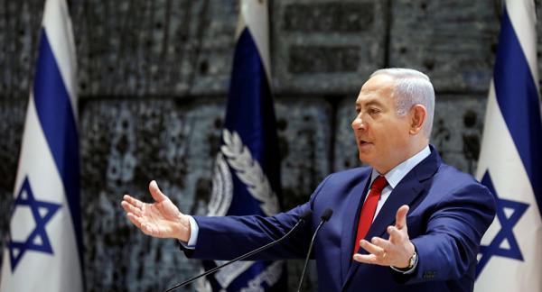 هل يُشارك المغرب الى جانب إسرائيل في مؤتمر دعت له أمريكا ضد إيران؟