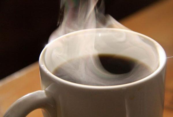 القهوة .. حمصها زيادة تقييك من هذه الأمراض