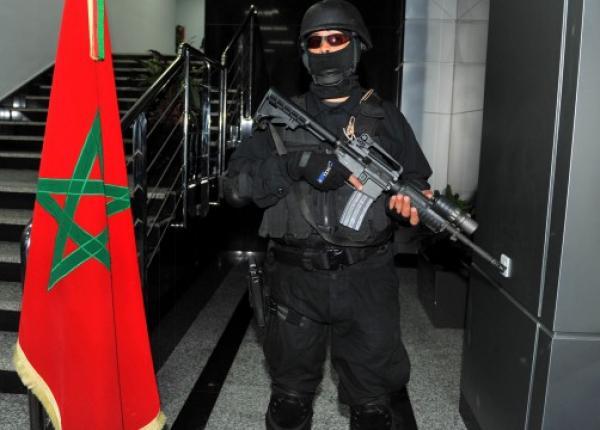 وفق تقرير حديث...المخابرات المغربية الأولى عربيا وعلى صعيد شمال إفريقيا(فيديو)