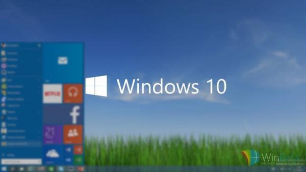 مايكروسوفت توقف تحديث 1809 لويندوز 10