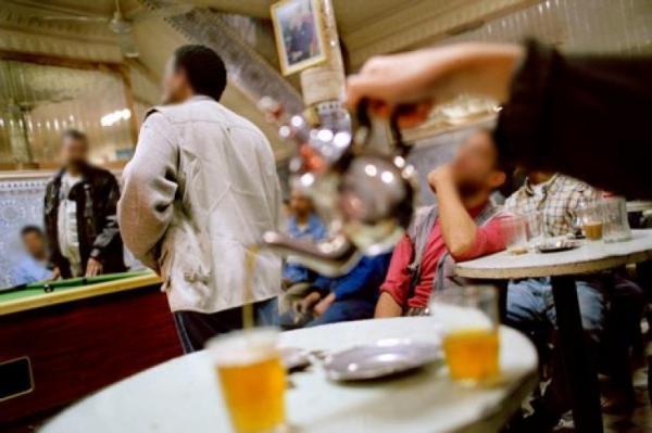 المقاهي والمطاعم على وشك فتح أبوابها واستئناف أنشطتهالكن بشروط