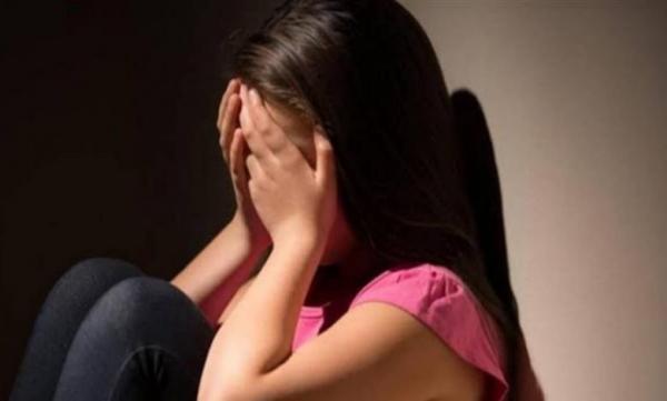 تحديد مكان الطفلة القاصر التي هربت من منزل أسرتها بسلا