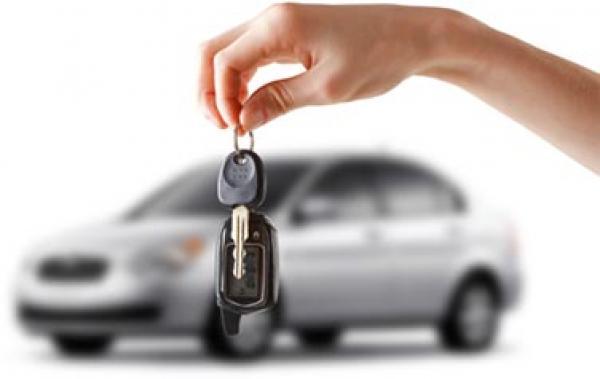 تفاصيل الإطاحة بشبكة إجرامية تستهدف عارضي سياراتهم للبيع على الأنترنت