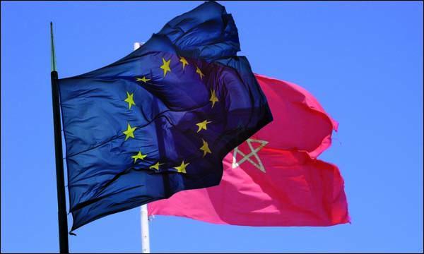 """برلمانية إيطالية: قرار البرلمان الأوروبي بشأن المغرب """"مغلوط وغير مناسب"""""""