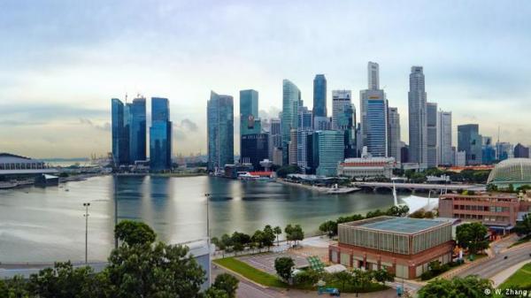 هكذا تسعى سنغافورة لجذب المزيد من أغنياء العالم!