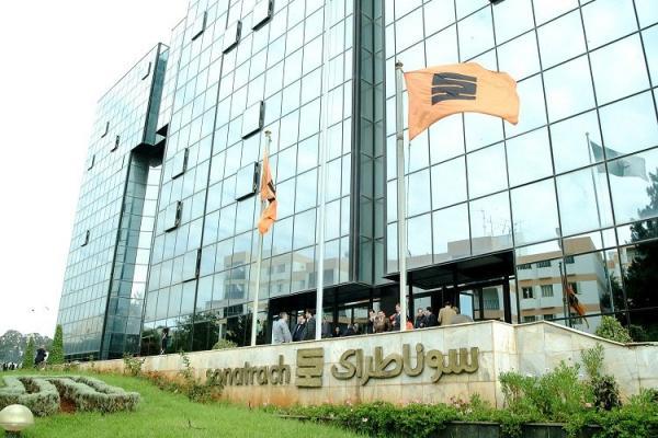 الجزائر في ورطة جديدة بعد مطالبتها بتعويض مالي ضخم لصالح شركة بترول بريطانية