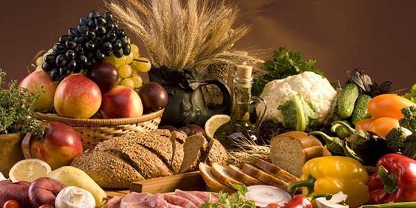 دراسة: ملايين الأشخاص معرضون لخطر الموت المبكر بسبب عدم تناولهم ما يكفي من الألياف الغذائية