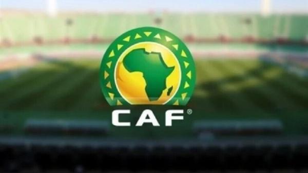 إلغاء كأس أمم إفريقيا المزمع تنظيمها بالمغرب
