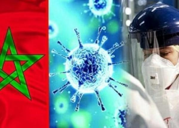 حصيلة الأربعاء: استقرار في إصابات كورونا بالمغرب وعدد المستفيدين من جرعة اللقاح الثانية يتجاوز 4 ملايين