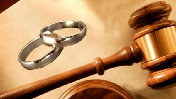 الطلاق بالاتفاق والتطليق للشقاق يمثلان أكثر من 97% من الحالات المسجلة بالدار البيضاء