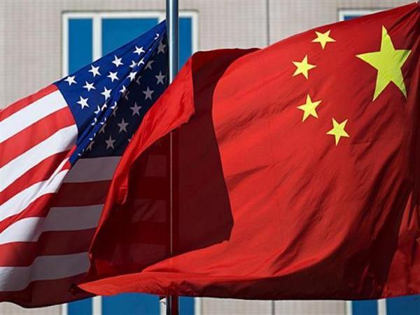 الصين تفرض تدابير عقابية ردا على توقيع الولايات المتحدة قانون بشأن هونغ كونغ