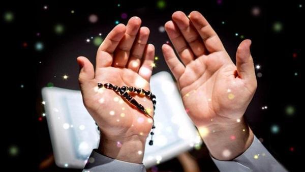 تعرف على دعاء اليوم التاسع من شهر رمضان المبارك .. وثوابه أجره عند الله سبحانه وتعالى