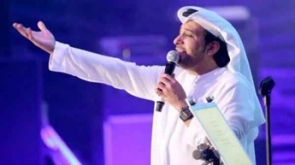 رغم اعتقاله داخل فيلا للدعارة بمراكش...هذا مصير الفنان الإماراتي عيضة المنهالي