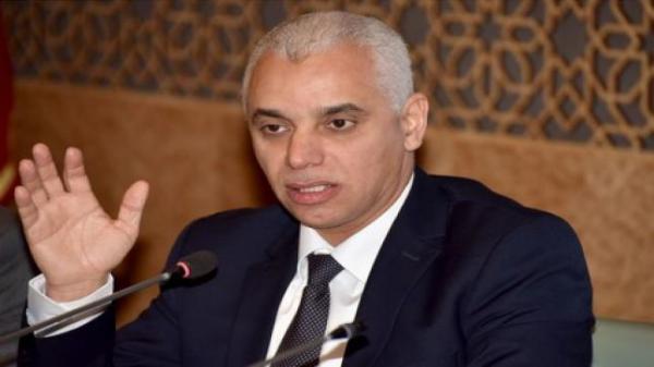 مطالب بافتحاص صفقات الصحة التفاوضية والوزير: المنتقدون يزايدون