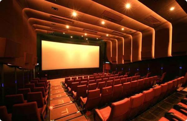 """""""أخبارنا"""" تنفرد بنشر التصور الشامل لإعادة هيكلة السينما الوطنية"""