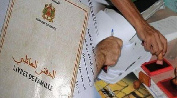 """""""العثماني"""" يبشر المغاربة بخدمة ستسهل كثيرا عملية الحصول على عقود الازدياد"""