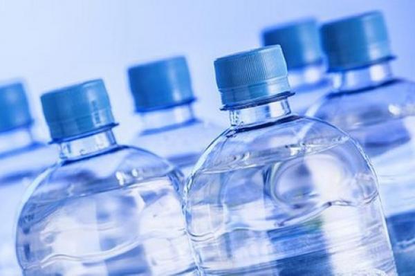 """شركة """"سيدي حرازم"""" توضح حقيقة تلوث مياهها المعدنية (بلاغ)"""