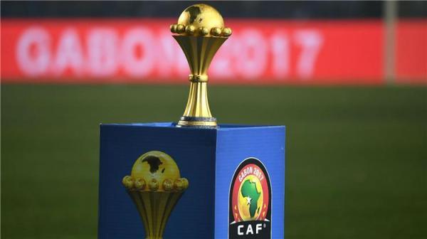 خبراء: المنتخب المغربي ضمن أقوى المرشحين للفوز بكأس أمم افريقيا 2019
