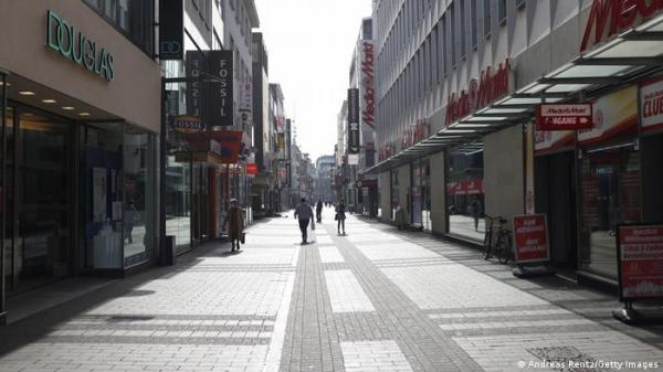 خبراء اقتصاد في ألمانيا يطالبون بتوجه أكثر مرونة يسمح بفتح المتاجر يوم الأحد