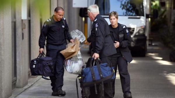 """أستراليا تتهم هذا الشخص بإرسال """"طرود مسرطنة""""  الى سفارات وقنصليات بالبلاد"""