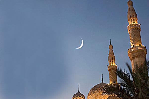 دولة إسلامية تعلن عن أول أيام عيد الفطر المبارك