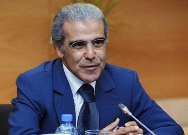 وصفة والي بنك المغرب لمعالجة ضعف الادخار لدى المغاربة