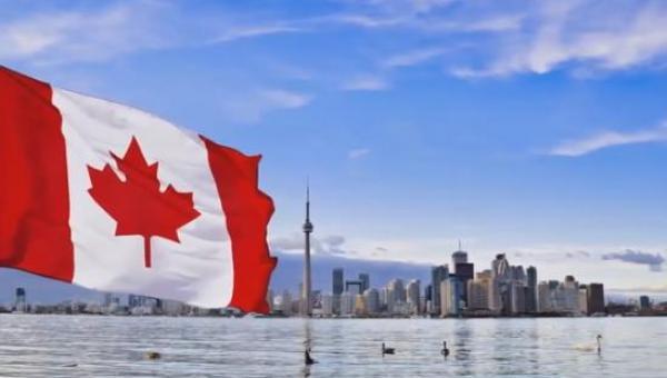 نظام جديد يصدم المغاربة الراغبين في الهجرة الى كندا