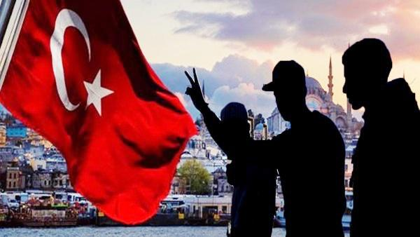 """""""بلا فيزا"""": مغاربة يبلغون """"الفردوس"""" الأوروبي عبر بوابة """"تركيا"""""""