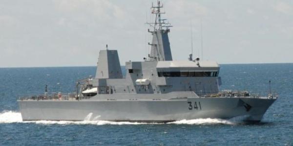 مقتل مهرب وإصابة آخر..البحرية الملكية تطلق النار لإحباط عمليتين كبيرتين لتهريب المخدرات