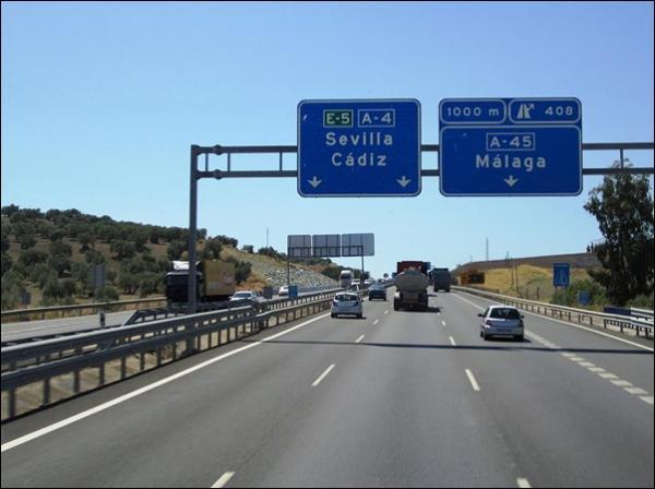 هام جدا للمهاجرين المغاربة العائدين برا إلى أوروبا...إسبانيا تعلن غلق معابر حدودية مع فرنسا
